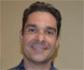Juan Alberto Corbera, nuevo presidente de la Conferencia de Decanos y Decanas de Veterinaria