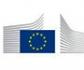El Consejo de la Unión Europea adopta conclusiones en torno a los temas relacionados con el bienestar de los animales y con el fraude alimentario