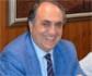 Entrevista a Luis Alberto Calvo Sáez, nuevo presidente de la OCV: 'Abogaremos por el 'IVA cero' porque lo que hacemos es salud pública'
