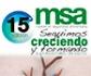 El 30 de junio finaliza el plazo de preinscripción para la 15ª Edición del Master en Seguridad Alimentaria de Colvema, con una tarifa reducida