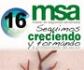 Abierto el plazo de preinscripción para la 16ª edición del máster en Seguridad Alimentaria de Colvema, que se consolida como un referente en el sector
