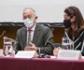 Colvema inaugura oficialmente la 17 edición del Máster en Seguridad Alimentaria, un referente formativo en el sector, en la Facultad de Veterinaria de la Universidad Complutense de Madrid