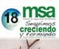 Abierto el plazo de preinscripción para la 18ª Edición del Master en Seguridad Alimentaria del Colegio de Veterinarios de Madrid, un referente formativo  en el sector