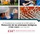 II Conferencia mundial de la OIE sobre la Reducción de las amenazas biológicas