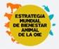 La OIE adopta la primera estrategia mundial de bienestar animal