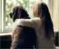 Las mascotas ayudan a evitar los efectos psicológicos perjudiciales del confinamiento, según un estudio
