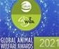 Convocan los Premios Bienestar Animal 2021 de la Asociación Mundial de Veterinaria (WVA)
