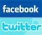 Nos tomamos un descanso en esta sección, pero continuamos informándote... ¡Síguenos en nuestras redes sociales!