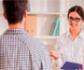 Colvema ofrece a sus colegiados un servicio gratuito y confidencial, de asistencia psiquiátrica y psicológica especializada