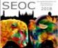 Congreso anual de la Sociedad Española de Ovinotecnia y Caprinotecnica (SEOC)