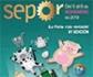 SEPOR prepara su 51 edición que se celebrará en noviembe