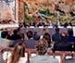 El miércoles 3 de octubre, Colvema celebrará la fiesta del patrón San Francisco de Asís, en la Real Fábrica de Tapices