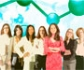 Mesa redonda sobre 'Oportunidades y Retos de la mujer en mundo científico y tecnológico', organizada por la UICM con motivo el día internacional de la mujer, en homenaje a Margarita Salas