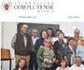Abierta la inscripción en la Universidad para los Mayores, de la Universidad Complutense de Madrid