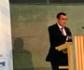 La Aemps actualiza los miembros de su Consejo Rector e incluye al veterinario Valentín Almansa, como vocal del mismo