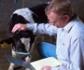 El 96% de los veterinarios creen que deben liderar el bienestar animal