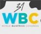 Casi tres mil veterinarios se darán cita en el XXXI Congreso Mundial de Buiatría, que este año se celebrará en Madrid