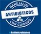 La creciente resistencia de las bacterias a los antibióticos puede ser tan peligrosa como la Covid-19, dicen los expertos