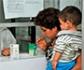 Seis preguntas para conocer la información básica sobre el uso de los antibióticos y detener la resistencia a estos