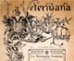 Ya se pueden descargar las Actas del XV Congreso Nacional y XVI Congreso Iberoamericano de Historia de la Veterinaria