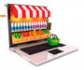 La Aesan ofrece información sobre la compra y venta de alimentos a través de Internet