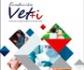 Disponible la nueva Agenda Estratégica de Investigación en Sanidad Animal, de Vet+i, un documento actualizado de imprescindible consulta para los veterinarios