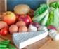 Los auditores de la UE ven que la agricultura orgánica ha mejorado, pero sigue teniendo fallos en la trazabilidad de los alimentos con etiqueta biológica