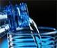 Legislación: Calidad de las aguas destinadas al consumo humano