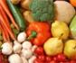 Los europeos desperdician el 20 % de los alimentos