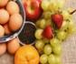 Consulta pública sobre el Proyecto de Estrategia 2027 de la Autoridad Europea de Seguridad Alimentaria (EFSA)