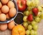 Fiab y Enac se alían para consolidar la calidad y seguridad alimentaria