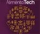 AliméntaTech, foro nacional de tecnología e innovación en la alimentación, celebrará su segunda edición bajo el lema 'Alimentando 2050, la agricultura del futuro'
