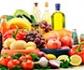 El valor de la producción de la industria alimentaria española alcanza los 102.313 millones de euros