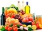 La Autoridad Europea de Seguridad Alimentaria (EFSA) rebaja el nivel de dioxinas en alimentos por riesgos para la salud