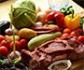 Legislación: medidas urgentes en materia de agricultura y alimentación