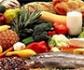España ocupa el puesto 12, entre 113 países, en el apartado de Calidad y Seguridad Alimentaria, en el ranking general del Índice Global de Seguridad Alimentaria 2019