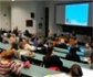 Becas la Caixa para estudios de posgrado en Universidades Europeas 2020