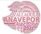 Valladolid acogerá el VII Congreso de la Asociación Nacional de Veterinarios de Porcino (ANAVEPOR)