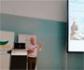 El XXIII Congreso Internacional de Anembe aborda los principales temas de actualidad en la medicina bovina