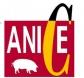 La nueva web de ANICE, una potente plataforma de información y comunicación para los consumidores y las empresas cárnicas