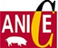 La Asociación Nacional de Industrias de la Carne de España (ANICE), se incorpora a la directiva de la CEOE