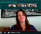 Animal Hub: vídeo de la mesa redonda online sobre primeros auxilios en animales de compañía
