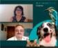 Animal Hub: vídeo de la mesa redonda online sobre alergias y problemas dermatológicos en animales de compañía