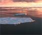 La Antártida albergará la mayor reserva marina del mundo