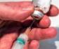 La OIE lanza su cuarto informe anual de antimicrobianos en animales