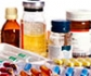 La OMS pide mayor financiación y monitorizacion de los planes contra la resistencia a los antibióticos