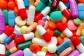 La ONU alerta: la resistencia a los antimicrobianos causará 10 millones de muertes anuales y una crisis económica como la de 2008