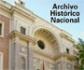 El Archivo Histórico Nacional celebrará el Día Internacional de los Archivos con varias actividades y visitas guiadas
