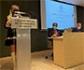 La Asamblea General de Colvema, refleja el gran esfuerzo de Colegio y colegiados para afrontar una situación crítica, en beneficio de la profesión y de la sociedad