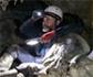 Colvema acogerá una charla informativa sobre los yacimientos de Atapuerca, de la mano del profesor de veterinaria de la UCM, Iñaki de Gaspar, que participa en las excavaciones